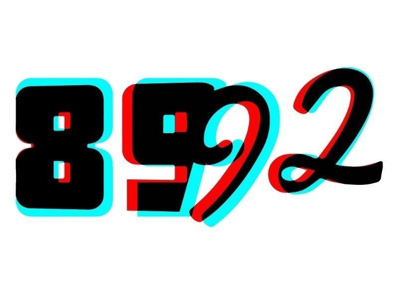Offre Ponctuelle 89/92